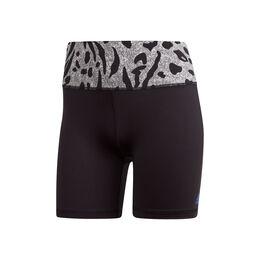 Heat Ready BT Shorts Women