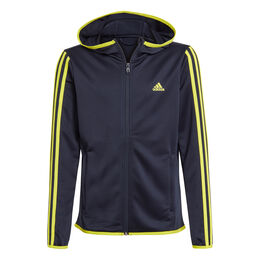 3-Stripes Sweatjacket Boys