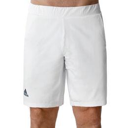 Heat Ready 2in1 Shorts Men
