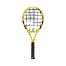 Mini Racket Pure Aero RG