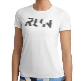 One Series Running Activchill Shortsleeve Tee Women