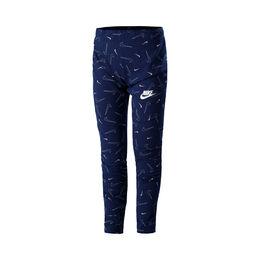 Sportswear Favorites AOP Tight