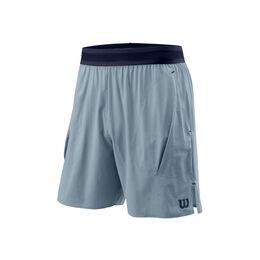 Kaos 7in Shorts Men