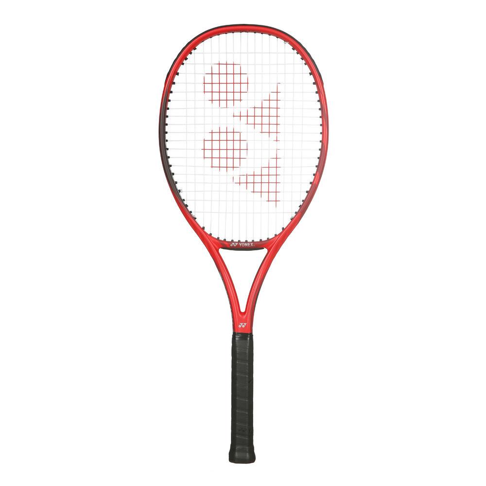 Yonex VCore FEEL Tennisschläger TVCFL8_u