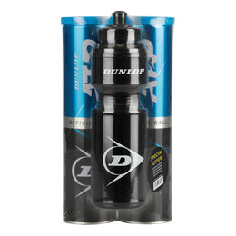Fort ATP Bi-Pack + Drink Bottle