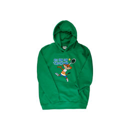 Tennis Point Talentino Hoodie Kids