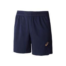 7in Shorts Men