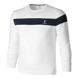 Organic Base Sweatshirt