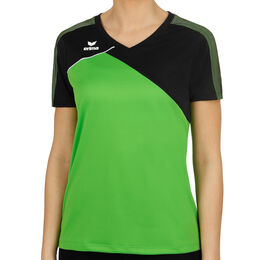 Premium One 2.0 T-Shirt Women