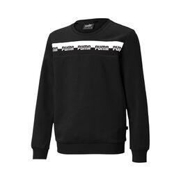 Amplified AOP Sweatshirt