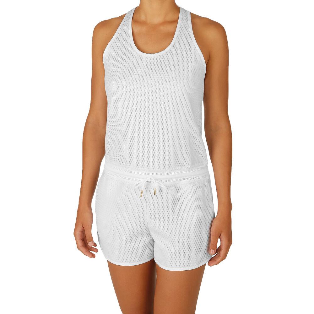 Court Sportswear Romper Jumpsuit Damen
