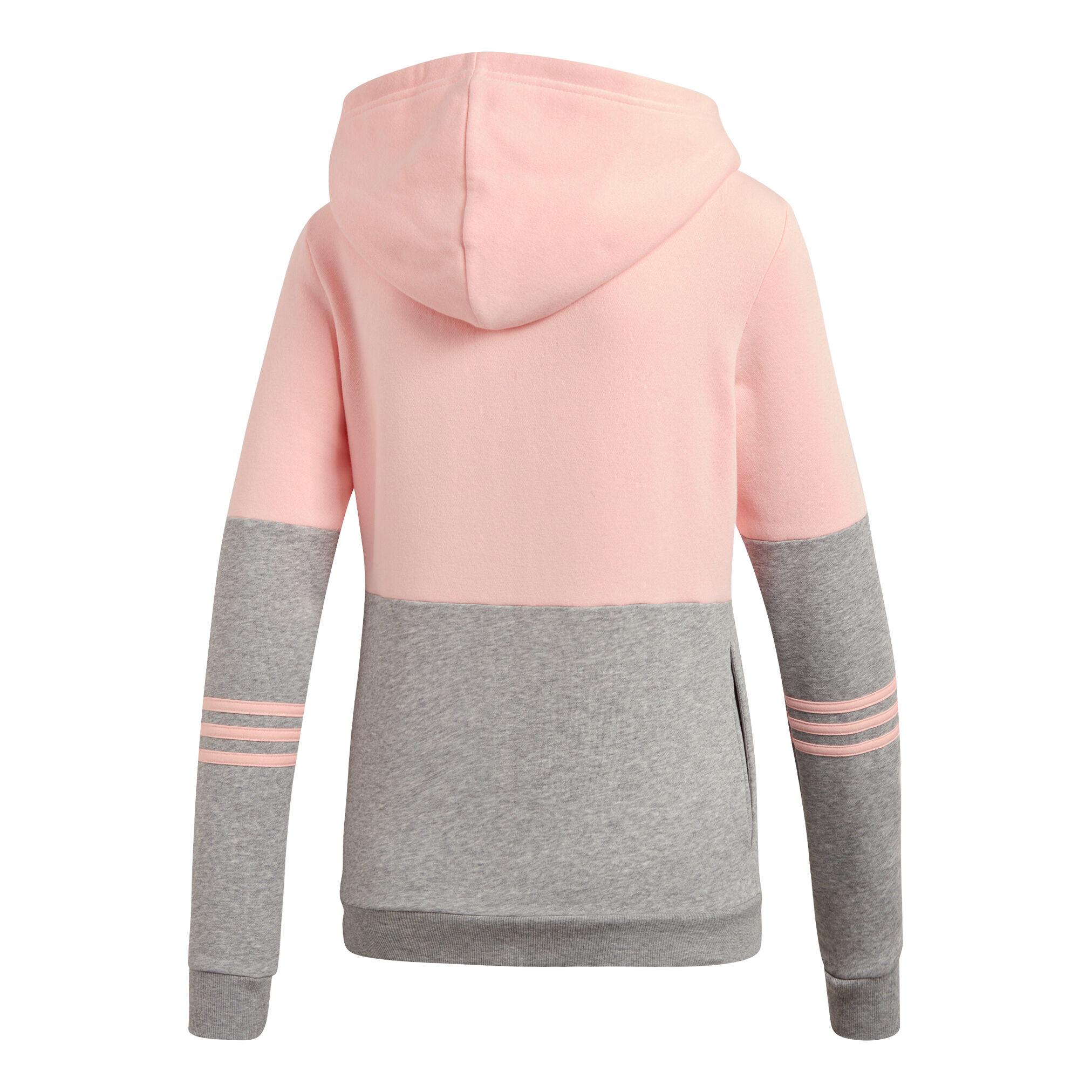 adidas damen trainingsanzug tracksuite polyester cosy
