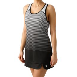 Team Match Dress Women