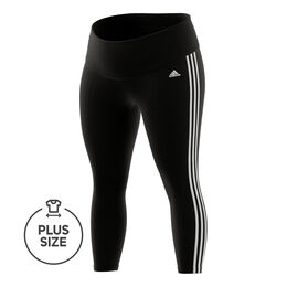 3-Stripes 7/8 Plus Tight Women