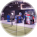 Tennis-Point-Stores