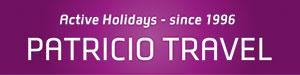 Patricio Travel