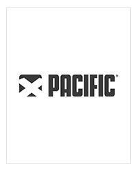 Pacific Tennisschläger