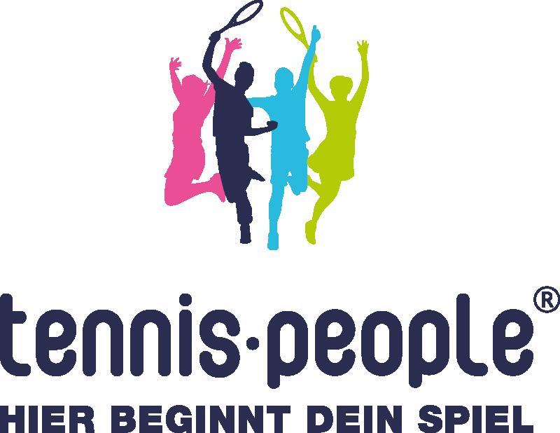 Tennis-People