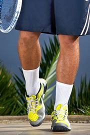 Tennisschuhe für Herren