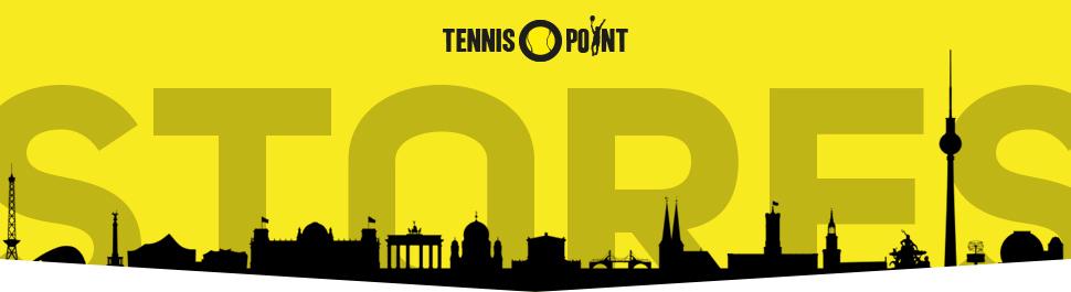 Tennis Point Berlin