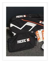 Pacific Tennistaschen