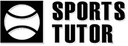 Sports Tutor