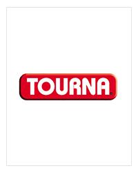 Tourna Saiten