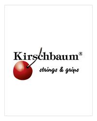 Kirschbaum Saiten