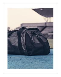 Under Armour Tennistaschen