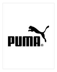 Puma Tennisschuhe