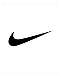 Nike Tennistaschen