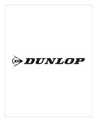 Dunlop Tennisbälle