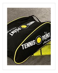 Tennis Point Tennistaschen