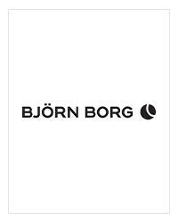Björn Borg Tennisbekleidung