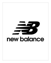New Balance Tennisschuhe